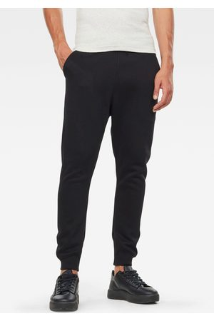 G-Star Heren Joggingbroeken - Sweatbroek »Premium Core Type Sweat pant«