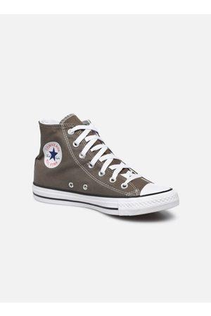 Converse Chuck Taylor All Star Hi W by