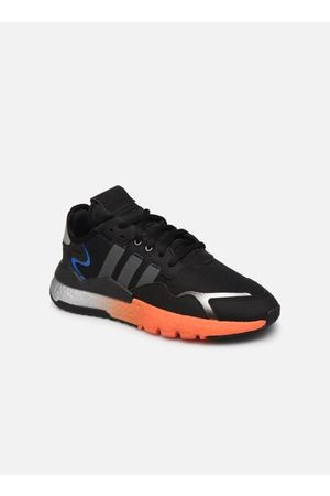 adidas Nite Jogger M by
