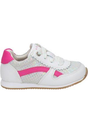 Nelson Meisjes Sneakers - Lage sneakers