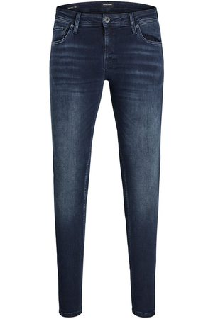 Jack & Jones Tom Original Jos 910 Skinny Jeans Heren