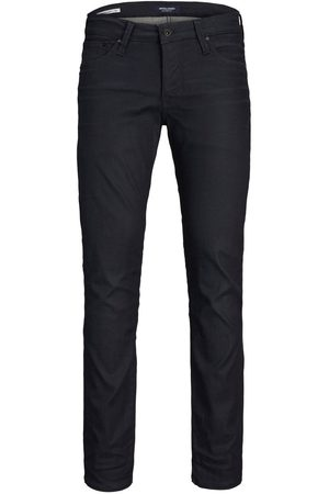 Jack & Jones Tim Classic Jj 721 Slim/straight Fit Jeans Heren