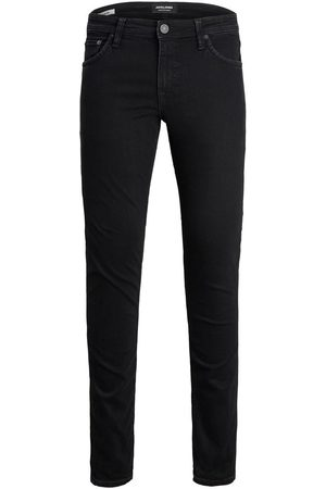 Jack & Jones Tim Vintage Am 066 Lid Slim/straight Fit Jeans Heren