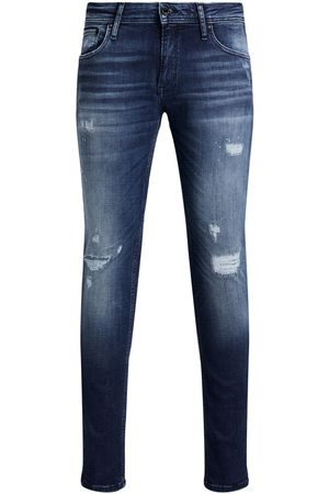 Jack & Jones Liam Original Jos 262 Skinny Jeans Heren
