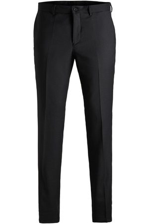 Jack & Jones Heren Pantalons - Super Slim Fit Pantalon Heren