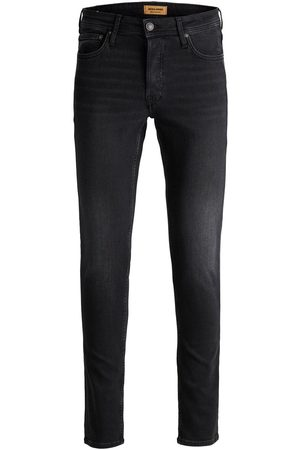 Jack & Jones Glenn Original Cj 167 Slim Fit Jeans Heren