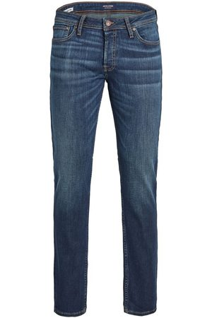 Jack & Jones Tim Original Cj 927 Slim/straight Fit Jeans Heren