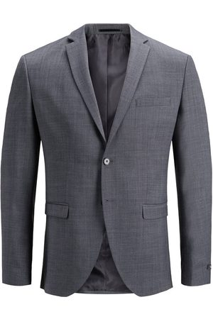 Jack & Jones Heren Jacks - Klassieke Blazer Heren