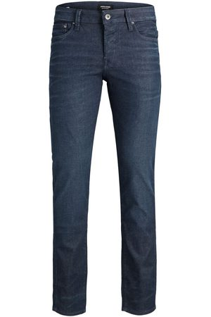 Jack & Jones Tim Icon Jj 265 Slim/straight Fit Jeans Heren