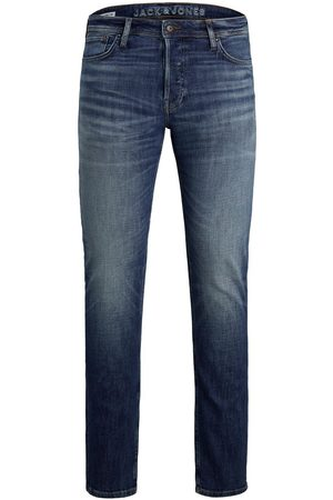 Jack & Jones Tim Vintage Cj 336 Slim/straight Fit Jeans Heren