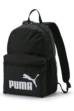 PUMA Sportrugzak 'Phase