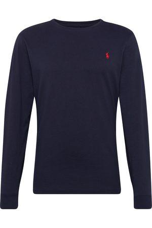 Polo Ralph Lauren Heren Lange mouw - Shirt '26/1 JERSEY-LSL-TSH