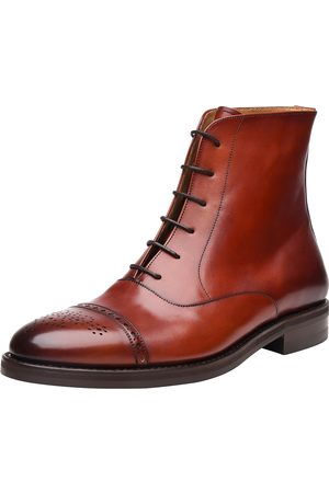 SHOEPASSION Veterboots 'No. 6714