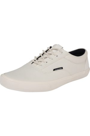 JACK & JONES Sneakers laag 'JFWVISION CLASSIC MIXED