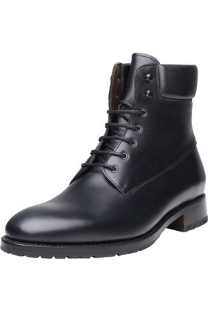 SHOEPASSION Veterboots 'No. 636
