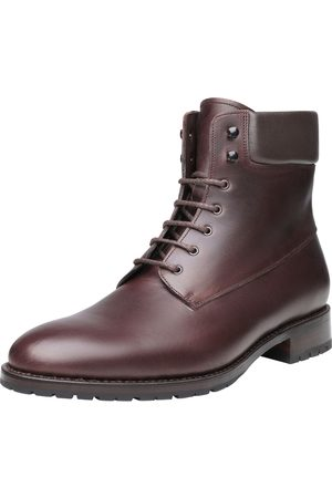 SHOEPASSION Veterboots 'No. 637