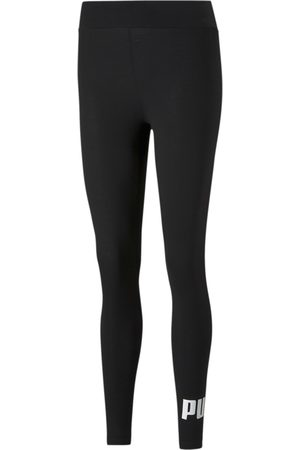 PUMA Leggings 'Essentials