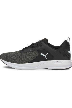 PUMA Sneakers - Comet 2 Alt sneakers jongeren, / , Maat 35,5 |