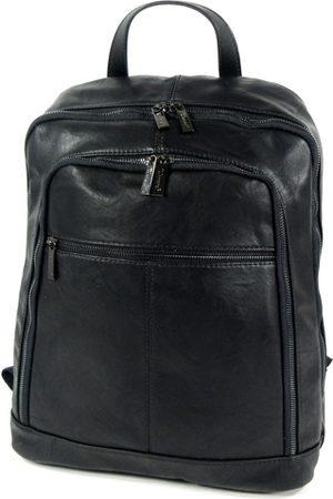 Wimona Rugzakken - Marina ruime rugzak schooltas backpack