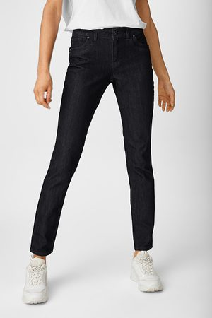 C&A THE SKINNY JEANS-LYCRA® X-FIT