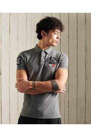 Superdry Superstate poloshirt