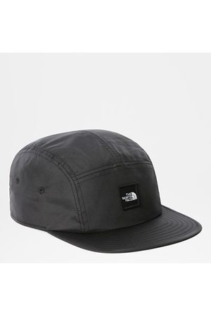 The North Face The North Face Street Five Panel-pet Tnf Black One Size Dame