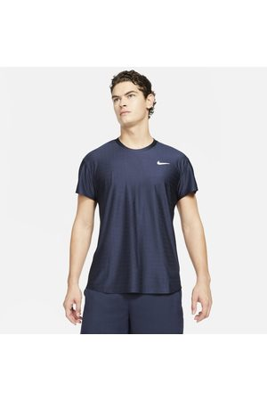 Nike Court Dri-FIT Advantage Tennistop voor heren