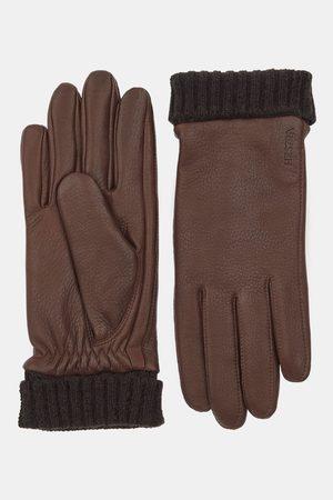 Hestra Dames Handschoenen - Liv Want Dames