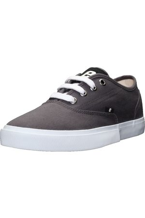 ETHLETIC Sneakers laag