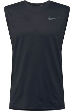 Nike Heren Shirts - Functioneel shirt