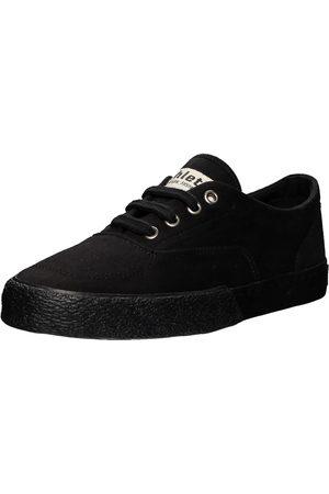 ETHLETIC Sneakers laag 'Fair Randall II
