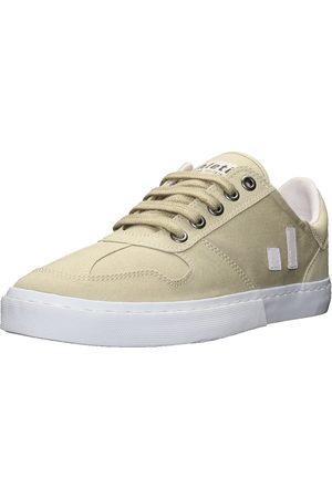 ETHLETIC Sneakers laag 'Fair Root II