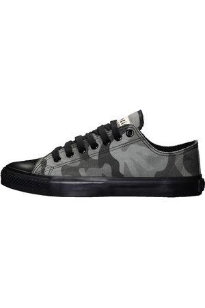 ETHLETIC Heren Sneakers - Sneakers laag