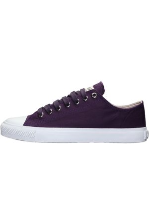 ETHLETIC Dames Sneakers - Sneakers laag