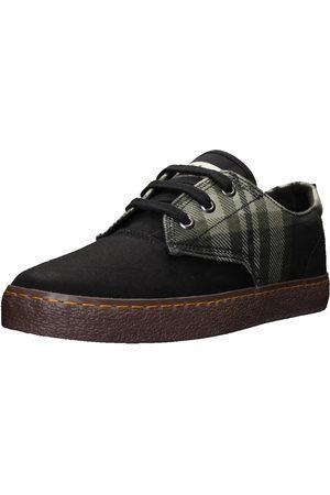 ETHLETIC Sneakers laag 'Fair Brody