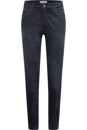 Tommy Hilfiger Heren Skinny - Jeans 'SIMON