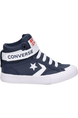 Converse Pro Blazer 4 hoge sneakers