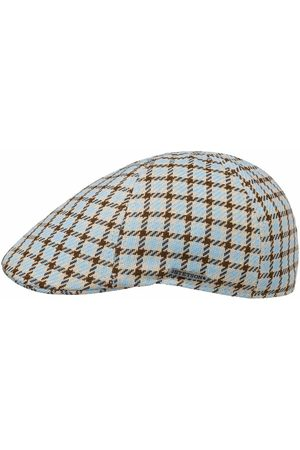 Stetson Texas Bolcott Check Pet by