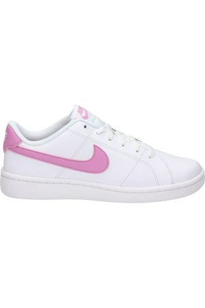 Nike Dames Sneakers - Court Royale 2 lage sneakers