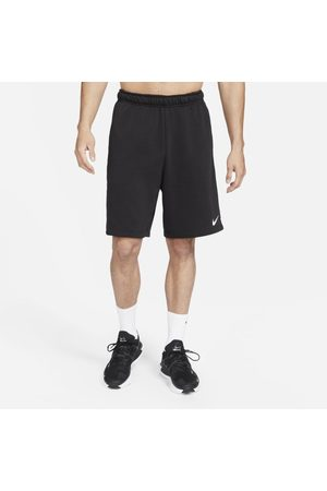 Nike Heren Korte broeken - Dri-FIT Trainingsshorts voor heren
