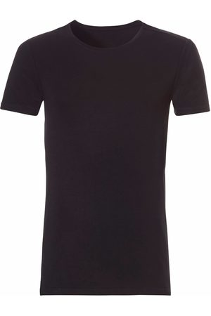 Ten Cate Heren Tops & Shirts - Bamboe T-shirt maat S