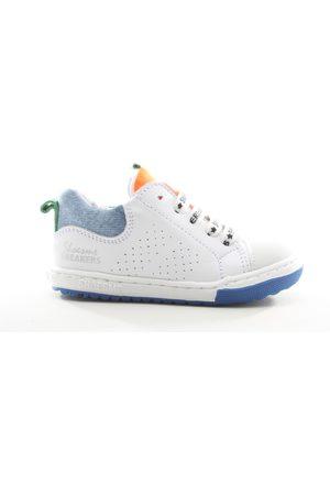 Shoesme EF21S012