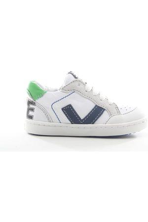 Shoesme UR21S043
