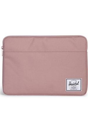 Herschel Laptoptas Anchor Sleeve 15 inch