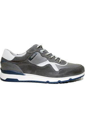 Australian Footwear Mazoni Leather