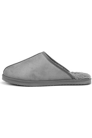 Jack & Jones Microfiber Pantoffels Heren