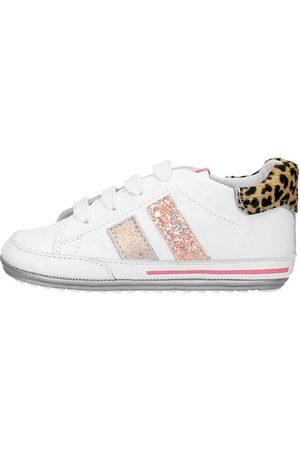 Shoesme Meisjes Baby Schoentjes