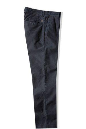 SLOWEAR Heren Pantalons - 12s100-40661
