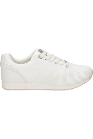 Mexx Cato lage sneakers