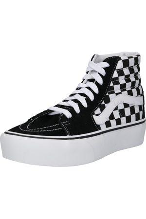 Vans Sneakers hoog 'SK8-HI PLATFORM 2.0